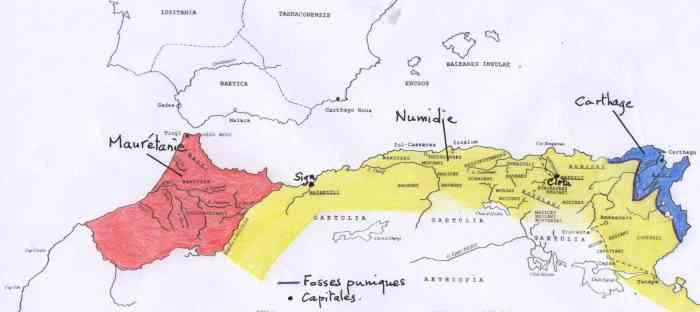 afrique-du-nord-a-la-mort-de-mssinissa